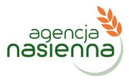 Agencja Nasienna